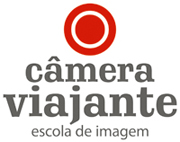 Escola CAMERA VIAJANTE - Cursos de Fotografia e Cinema - Turismo Fotográfico / Porto Alegre - BRASIL